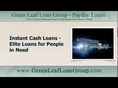 Payday loan proof of income picture 2
