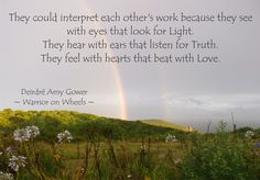 Light. Truth. Love. Light Eyes, My Books, Love, Feelings, Quotes, Amor, Quotations, El Amor, Qoutes