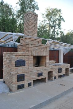 Krosnių projektavimas Krosnių mūrijimas Duonkepės Viryklės Šildymo krosnys Pirties krosnys Židiniai Gultai Kuznecovo krosnys