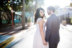 Weddings Archives - Pittsburgh Wedding Photographer - Mandy Fierens