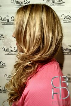 Goldwell color socap extensions amazing hair hair beautiful 100 virgin human hair extensions are shipped overnight from italy to be installed and shown off in cincinnati pmusecretfo Images