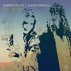 In 2007, Robert Plant and Alison Krauss released Raising Sand, one of the most acclaimed albums of the 21st century. It was an unlikely, mesmerizing pairing of one of rock's greatest frontmen with one of country's music's finest and most honored artists, produced by the legendary T Bone Burnett. Now, after 14 years, they return with a dozen songs from a range of traditions and styles that extend this remarkable collaboration in new and thrilling directions.