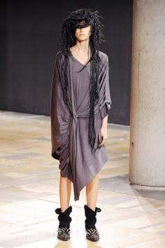 [No.47/52] JUNYA WATANABE COMME des GARÇONS 2014春夏コレクション   Fashionsnap.com