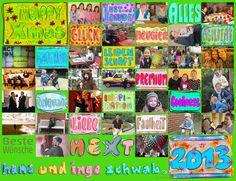 happy 2012 – doch mehr als gedacht: neugier, agilität&leidenschaft,lust, freude, inspiration, glück & liebe - schwab's posterous