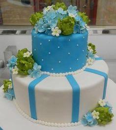 Cake Boss,  Buddy Valastro