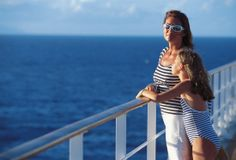 The height of luxury cruising and the only one in its class, Oceania is the world's only upper premium cruise line. Cruise Specials, Cruise Europe, Norwegian Cruise Line, Cover Up, Ocean, Boat, Luxury, Kegel, Caribbean Cruise