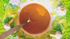 Papryka zapiekana z przyprawami zamiast papryki wędzonej