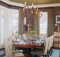 American home interior design   interior design in