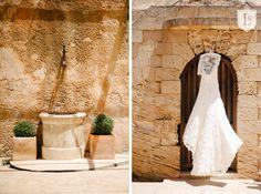 Emily and Islay #Traumhochzeit auf #Mallorca  #destinationwedding #wedding #photography http://www.ladiesandlord.com/en/wedding-cap-rocat/