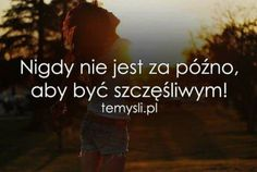Poland, Kawaii, Facts, Humor, Quotes, Poster, Quotations, Humour, Funny Photos