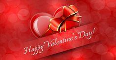 NHỮNG LỜI CHÚC VALENTINE HAY NHẤT, LỜI CHÚC 14/2 Ý NGHĨA NHẤT  Xem thêm tại: http://loichuchaynhat.com/  Lời chúc valentine, tham khảo Lời chúc valentine hay nhất để chọn Lời chúc ngày lễ valentine hay và ý nghĩa nhất cho mình nhé. Ngày 14/2 hàng năm chính là ngày để những cặp đôi đang yêu, những người yêu nhau có cơ hội được thể hiện tình cảm và trao nhau những câu nói ngọt ngào nhất. Những lời chúc valentine hay nhất sẽ giúp bạn chiếm được lòng yêu mến của người ấy.