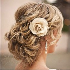 Wedding Hairstyles Medium Length Hair Classy Half Up Down Wedding Hairstyles For Medium Length Hair On Wedding