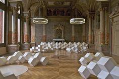Manuelle Gautrand Architecture | Agence