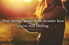 be strong quotes - Google Search