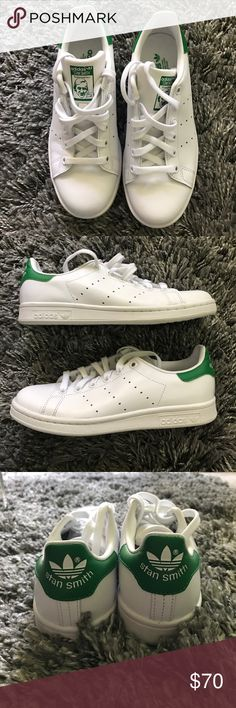 Adidas Stan Smiths Brand new without box original Stan Smiths adidas Shoes Sneakers