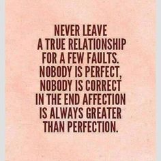 never-leave-a-true-relationship-love-quotes-sayings-pictures - The Daily Quotes Great Quotes, Quotes To Live By, Inspirational Quotes, Daily Quotes, Dont Leave Me Quotes, Inspiring Sayings, Amazing Quotes, Funny Quotes, True Relationship