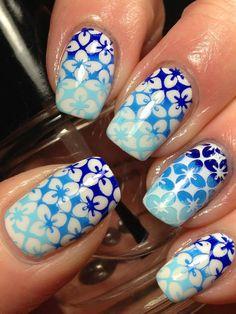 Nail-Art-Design-9