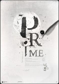 PRIME by ICDP.deviantart.com