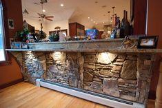 barový pult kámen - Hledat Googlem