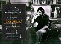 Diario de Cultura, Argentina:  Rayuela de Julio Cortázar cumple 50 años.