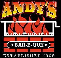 A south bay tradition since 1965, Andy's Barbecue is famous for good food, huge portions & friendly service.  2367 El Camino Real Santa Clara, CA  95050 (408)313-5797 www.andysbbq.com