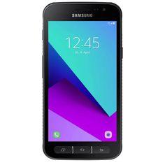 Samsung Galaxy Xcover 4 price in BD price. Check Samsung Galaxy Xcover 4 price in Bangladesh with full specifications, ratings and reviews.