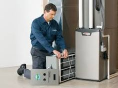 Otto Heating and Cooling offers furnace repair services in Edmonton and area. If you furnace doesn't work or you experience any other issue with your furnace, please don't hesitate to call us now at Furnace Replacement, Furnace Maintenance, Furnace Installation, Air Conditioning Installation, Heating And Cooling, Filing Cabinet, Home Appliances, Shopping, Heating Systems