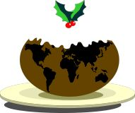 Christmas Around the World, Christmas Traditions and Celebrations in Different Countries and Cultures -- whychristmas?com