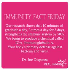 Homeopathy, Immune System, Gratitude, Friday, Facts, Film, Movies, Sepia Homeopathy, Movie