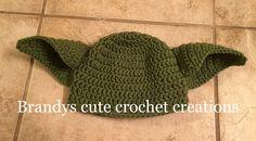 5a5668687cf70 341 Best Cute Crochet Creations images
