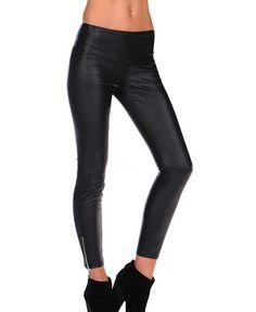 Leather Leggings - 50 Colors : LeatherCult.com, Leather Jeans | Jackets | Suits