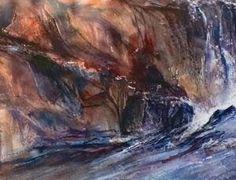 Nolan Art :: Artists