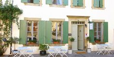 Le Tresor, Sonnac-sur-l'Hers, near Carcassonne, France Hotel Reviews | i-escape.com