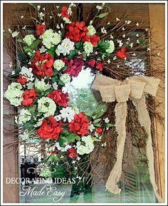 Image from http://www.decorating-ideas-made-easy.com/images/front-door-wreaths-ab.jpg.