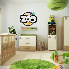 ZOO Bútrocsalád - képek - TODI Gyerekbútor   #babaágyak Toy Chest, Storage Chest, Cabinet, Furniture, Home Decor, Luxury, Clothes Stand, Decoration Home, Room Decor