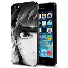 Naruto collection #17, Cool iPhone 5 5s Smartphone Case Cover Collector iphone Black 9nayCover http://www.amazon.com/dp/B00VPGPMOC/ref=cm_sw_r_pi_dp_DuKsvb0EET40H