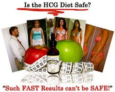 Can I Eat High Protein Bars And Shakes In The HCG Diet? http://healthfitnessweblog.us/diets/can-i-eat-high-protein-bars-and-shakes-in-the-hcg-diet/ Please repin, like & share!
