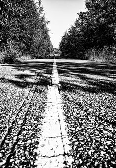 """""""FOLLOW THE LINE""""    One photo a day (161) - 31 July 2012    http://fineartamerica.com/featured/follow-the-line-matti-ollikainen.html  http://www.redbubble.com/people/mattiollikainen/works/9172554-follow-the-line  http://www.flickr.com/photos/mazahito/7678719622/in/photostream  http://500px.com/photo/10763779"""