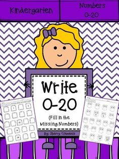 This packet is great for morning work, homework, early finishers, or math centers.$