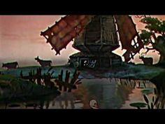 Walt Disney Sprookjes Volume 2 - YouTube