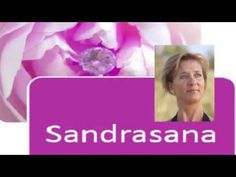 Geleidemeditatie (gratis oefening van de app Meditatie en Ontspanning) Buddha, Apps, Youtube, Movie Posters, Film Poster, App, Youtubers, Billboard, Film Posters