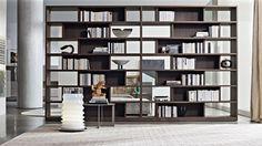 505 Librerie E Multimedia Molteni & C