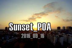 SUNSET_POA_2016_09_18