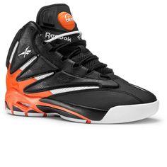 Pump Blast - Verde Reebok | Reebok España Reebok, Mens Pumps, Basketball Sneakers, All About Shoes, Sneaker Boots, Sports Shoes, Kicks, Awesome, Amazing