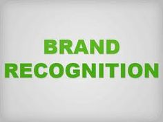 Building Business Brand Recognition
