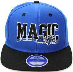 new product 78db4 b8a8d Nba Hats, Orlando Magic, Flat Cap, Fedoras, Snapback Hats, Caps Hats,  Beanies, Wave, Beanie Hats
