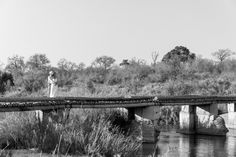 What an epic journey it was travelling back to Lion Sands Private Game Reserve. Romantic Photography, Dream Photography, Couple Photography, Lodge Wedding, Farm Wedding, Sand Game, Sea Holly, Private Games, Game Reserve