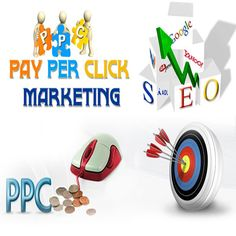 PPC Services Company in Delhi PPC Service King of Digital Marketing manages to get your website at the top of search results in your budget with the help of professional Pay Per Click management PPC services from a team of experts.
