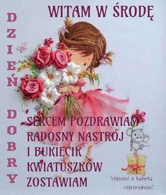 Christmas Ornaments, Holiday Decor, Facebook, Thoughts, Polish Sayings, Christmas Jewelry, Christmas Decorations, Christmas Decor