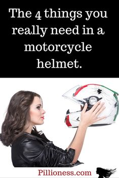 Check out this exciting motorcycle aesthetic - what an ingenious. Best Picture For Motorcycle cust Motorcycle Couple, Womens Motorcycle Helmets, Scrambler Motorcycle, Motorcycle Outfit, Motorcycle Accessories, Ring Der O, First Time Driver, Cafe Racer Build, Mountain Bike Shoes